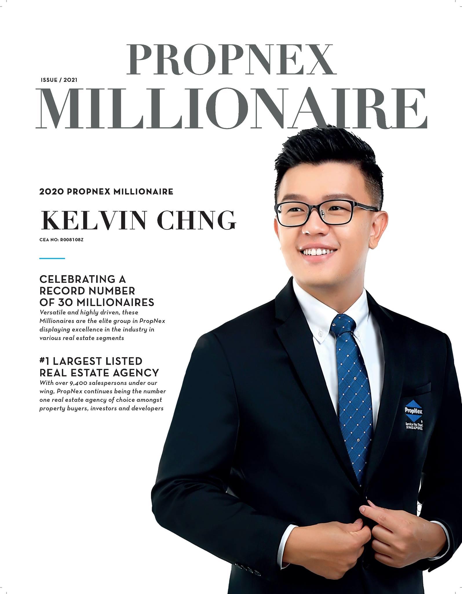 Kelvin_chng_propnex_millionaire_leader
